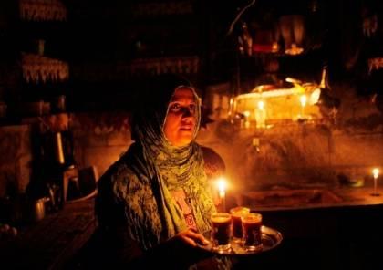 ملحم: إسرائيل لن تتوقف عن الخصم من أموال المقاصة