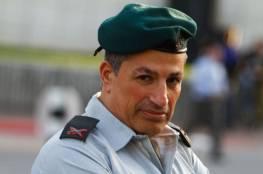 موقع عبري : بولي هو رئيس السلطة الفلسطينية