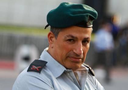 """الشعبية: تصريحات """"مردخاي"""" تزييف للحقائق وإيعاز لجنوده باستمرار جرائم القتل"""