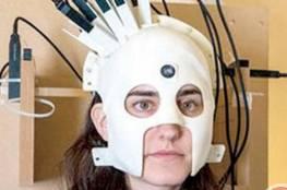علماء بريطانيون يطورون جهازاً لمسح المخ