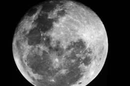 """وكالة الفضاء الأوروبية تسعى لبناء """"قمر"""" على الأرض"""