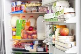 تجنبوا وضع هذه الأطعمة في الثلاجة