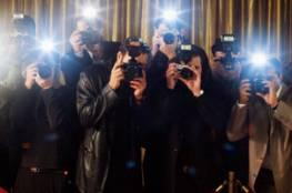 داخلية غزة تصدر تعليمات هامة للصحفيين ووسائل الإعلام