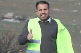 الاحتلال يقرر الإفراج عن الصحفي علاء الريماوي بشروط قاسية