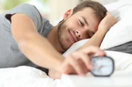 7 نصائح تساعدك على الاستيقاظ باكراً