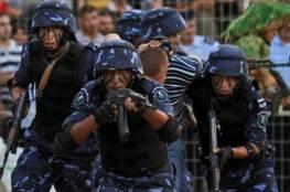 القناة 13 : الشرطة الفلسطينية تطلق النار على مستوطنين في المنطقة C بالضفة