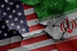 دخول العقوبات الأميركية الجديدة على إيران حيز التنفيذ اليوم