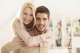 5 أسرار تحول الزوج لشريك حقيقي في الحياة
