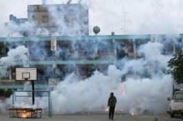 """أونروا"""" حرب 2014 خلفت اثاراً نفسية مدمرة على الأفراد والمجتمعات في قطاع غزة"""