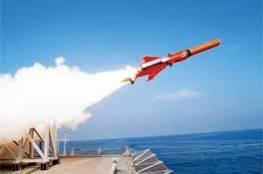 قائد البحرية الإسرائيلية: حزب الله صنع أفضل سفينة حربية في العالم