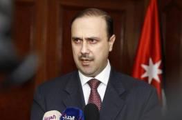 الحكومة الاردنية تحمل اسرائيل مسؤولية استشهاد اردني بالقدس