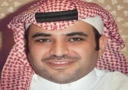 مسؤول سعودي: قائمة سوداء لمحاكمة مؤيدي قطر في العالم