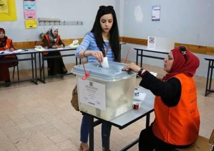ردود أفعال عالمية تدعو لوقف الاستيطان وإشادة بالمرسوم الرئاسي حول إجراء الانتخابات