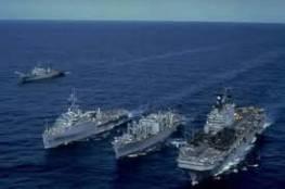 سرقة وثائق سرية خاصة بصنع السفن والغواصات الخربية من كوريا الجنوبية