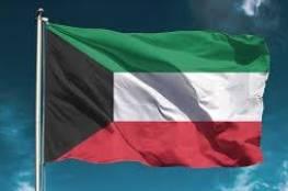 مبادرة جديدة تطرحها الكويت لحل الأزمة الخليجية