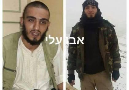 الإعلام العبري: مقتل فلسطيني من رفح خلال قتاله مع تنظيم داعش في سوريا