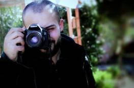 النقابة تدعو لاستقبال جثمان الشهيد أبو حسين مساء اليوم