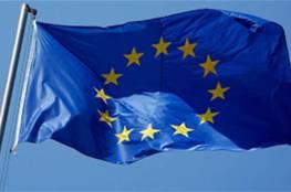 """الاتحاد الأوروبي: سنستمر في دعم """"الأونروا"""""""