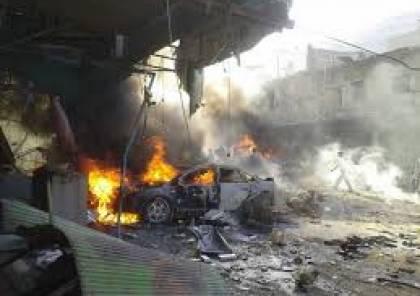 الإعلام العبري ينفي اتخاذ الكابنيت قرارا بالعودة لسياسة الاغتيالات في غزة