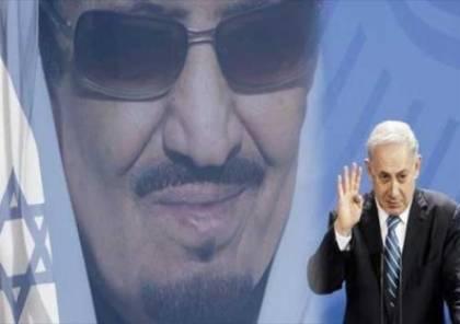 لم تعد ضربا من الخيال.. صحفي إسرائيلي: هذا موعد زيارة نتنياهو إلى السعودية