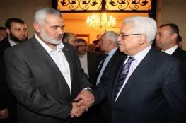 «لجنة مركزية فتح» تصل غزة للتحاور مع «حماس» خلال أيام