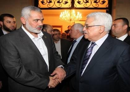 استطلاع: ازدياد شعبية حماس مقابل تراجع فتح وهنية يتفوق على الرئيس عباس في الانتخابات