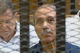 محام مصري : وزير الداخلية الأسبق حبيب العادلي سلم نفسه