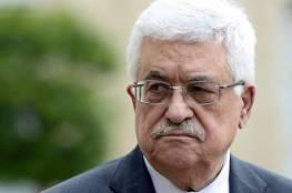 الرئيس: اتصالات مع أطراف دولية للضغط على إسرائيل للاستجابة لمطالب الأسرى