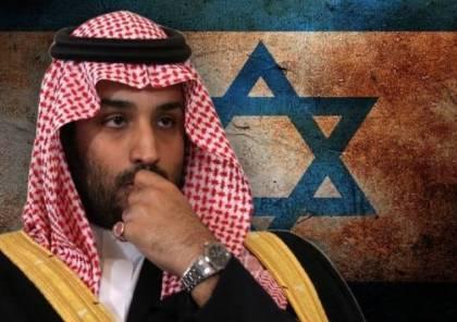 إعلامي قطري لمحمد بن سلمان: وماذا عن حق اليهود في السعودية؟