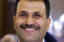 الحق في السكن والتزامات الدولة بضمانات الحماية.. بهجت الحلو
