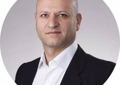خبير اسرائيلي :الجيل الفلسطيني الجديد والمحبط مشكلة لحماس والسلطة واسرائيل