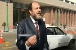 مرشح محتمل للرئاسة المصرية يعد بنقل الكعبة إلى مصر
