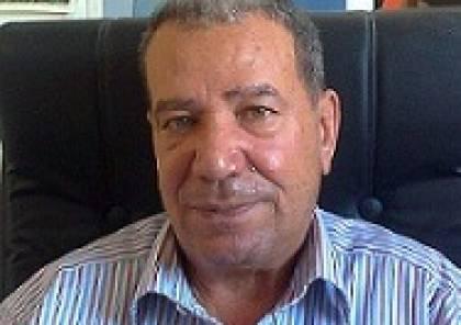 «واشنطن بوست»: خارطة لدولة فلسطين معدومة السيادة!هاني حبيب