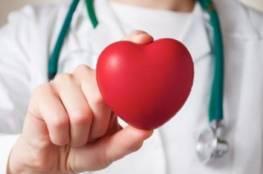 الأغذية المضادة للالتهابات تحد من الوفاة بأمراض القلب والسرطان