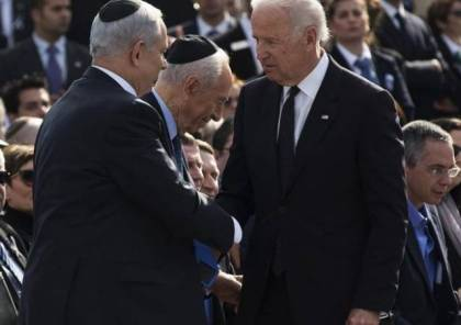اليمين الإسرائيلي مصدوم من الانتخابات الامريكية : الضم يستوجب انتخاب ترامب