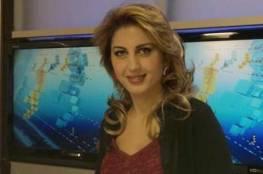 مقاومة نصر الله.. و جبهة خامسة إسرائيلية أمريكية عربية ..د.ميساء المصري
