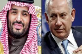 طهران توجه اتهاما خطيرا للسعودية