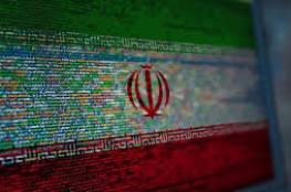 إيران قادرة على انتاج قنبلة نووية في ستة أشهر فقط..