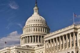 قرار امريكي مطروح في الكونجرس يفرض عقوبات على قطر وايران لدعمهما حماس والجهاد