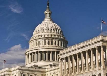 الكونجرس يدرس خطر جماعة الإخوان على أمريكا