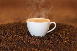 القهوة تقلل خطر الإصابة بالسكري