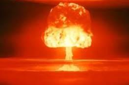 يديعوت : إيران خططت لإنتاج 5 قنابل نووية