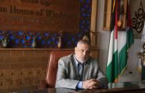 احمد يوسف- ارشيف