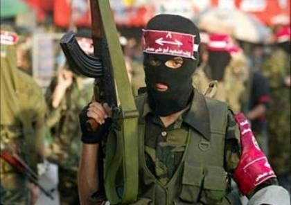 الشعبية تدعو لاجتماع عاجل لفصائل المقاومة لبحث اليات الرد على جريمة الاحتلال