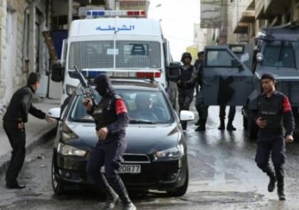 نيابة الاحتلال تأمر باجراء تحقيق فوري في حادثة السفارة بالأردن