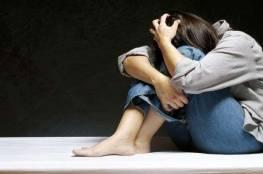 اكتشاف علاقة صادمة بين الالتهاب والاكتئاب!