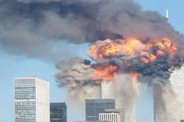 صحيفة اميريكية :قطر آوت اخطر مخططي هجمات 11 سبتمبر