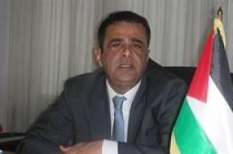 وفاة سفير فلسطين في بولندا