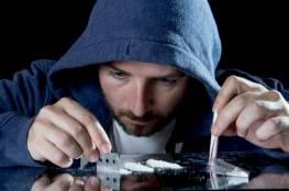 العلماء يتوصلون لعلاج إدمان الكوكايين