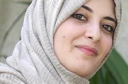 رواد العمل الاغاثي الفلسطيني: د. عصام يوسف نموذجاً بقلم: ريهام صالح